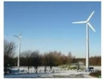 Wind Turbine Generator-50kw (CE Approved)