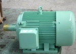70kw 250rpm Permanent  magnet water power generator
