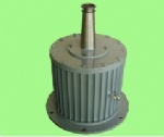 20KW Vertical Permanent Magnet Generator for wind turbine generator