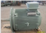 15KW 150RPM Vertical Permanent magnet generator for wind turbine