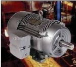 High Speed Highly Effective Permanent-Magnet Generator 3000rpm, 6000rpm