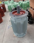 15kw 257rpm Permanent water power generator 60hz