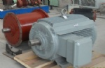 80kw 150rpm Permanent water power generator 60hz