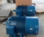 200kw 150rpm Permanent water power generator 60hz