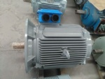 40kw 100rpm low rpm permanent magnet alternator/turbine genenrator