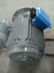 80kw 1500rpm high efficiency magnet alternator/turbine genenrator