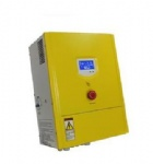 on Grid Wind Turbine Controller 15kw-30kw