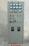 small hydro turbine Electronic Load Regulator control system