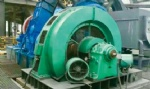 TDMK large  high voltage synchronous ball grinder motor mill motor  coal motor