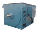 3-phase Asynchronous Motor Series YSQ2 Special for Mines