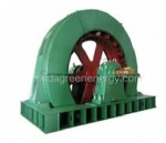 T, TL, TK ,TDMK,high-voltage synchronous electric motor for Mills in Mines air compressor